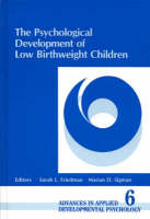 The Psychological Development of Low...