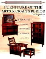 Furniture of the Arts & Crafts ...