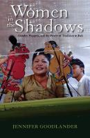 Women in the Shadows: Gender, ...