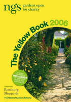 The Yellow Book: NGS Gardens Open for...