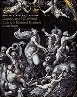 The Wallace Collection Catalogues:...