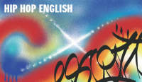 Hip Hop English