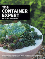 The Container Expert: The World's...