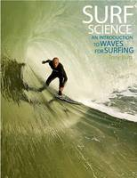 Surf Science: An Introduction to ...