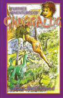 Further Adventures of Chuggalug