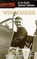 Wing Leader: Top-scoring Allied...