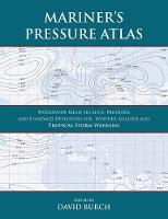 Mariner's Pressure Atlas - For ...