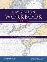 Navigation Workbook 1210 Tr - For...