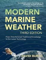 Modern Marine Weather: From...
