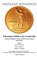 Educating Children for Leadership