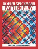 Pattern Play - Print on Demand Edition