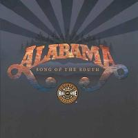 Alabama: Song of the South