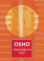 Osho Transformation Tarot: 60...