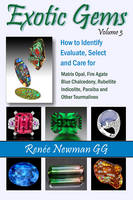 Exotic Gems: Volume 3: How to...