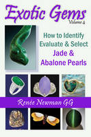 Exotic Gems: Volume 4: How to...
