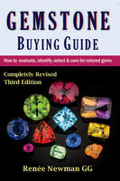 Gemstone Buying Guide: How to...