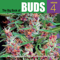 The Big Book of Buds: v. 4