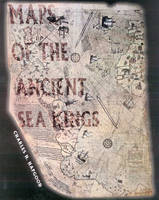 Maps of the Ancient Sea Kings:...