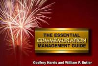Essential Commemoration Management Guide