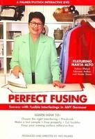 Perfect Fusing DVD: Success with...
