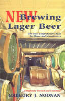New Brewing Lager Beer: The Most...