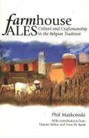Farmhouse Ales: Culture and...