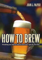 How to Brew: Everything You Need to...