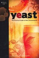 Yeast: The Practical Guide to Beer...