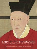 Emperors' Treasures: Chinese Art from...