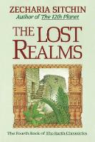 The Lost Realms: The Fourth Book of...