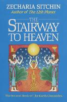 The Stairway to Heaven: The Second...
