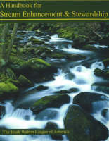 Handbook for Stream Enhancement and...