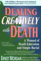 Dealing Creatively with Death: A...