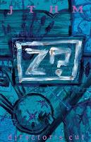 Johnny the Homicidal Maniac: ...