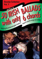Play Fifty Irish Ballads with Only ...