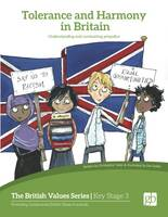 Tolerance and Harmony in Britain:...