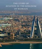 The Story of Aviation in the Kingdom...
