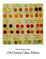 17th Century Colour Palettes