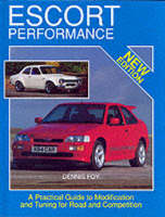 Escort Performance: A Practical Guide...