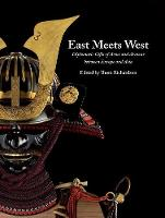 East Meets West: Diplomatic Gifts of...