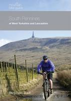 Mountain Bike Guide - South Pennines...