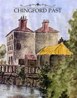 Chingford Past