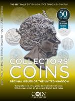Collectors' Coins: Decimal Issues of...