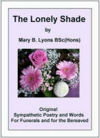 The Lonely Shade: Original ...