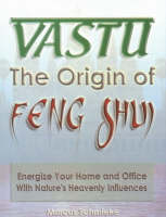 Vastu: Energize Your Home and Office...