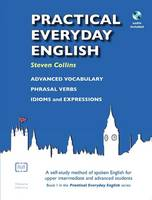 Practical Everyday English: A...