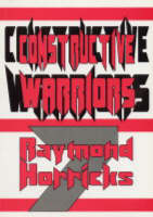 Constructive Warriors