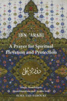 A Prayer for Spiritual Elevation and...
