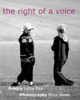 The Right of a Voice