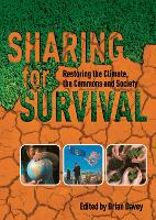 Sharing for Survival: Restoring the...